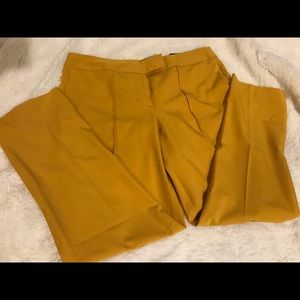 Worthington Pants - NWT Worthington Dress Pants